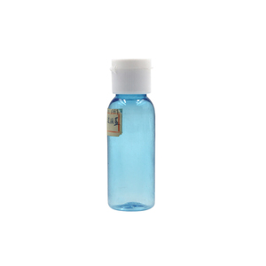 Clear lege 30 ml handdesinfecterend fles