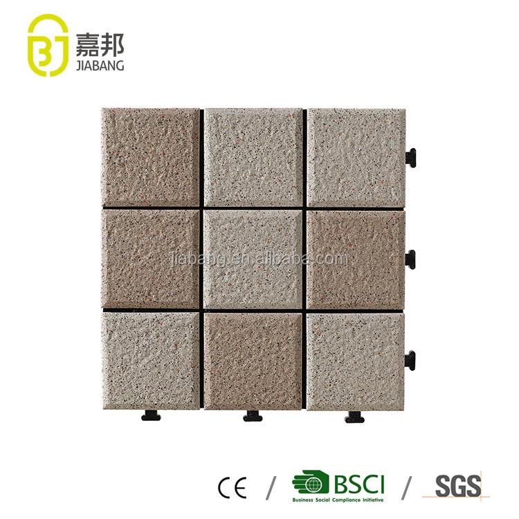 Standard Tiles Size Erkalnathandedecker