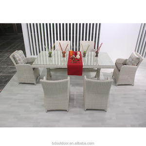 Theme restaurant kitchen dining used restaurant table and chair