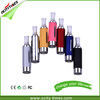Shenzhen Manufacturer Most Popular Evod Clearomizer bottom coil atomizer