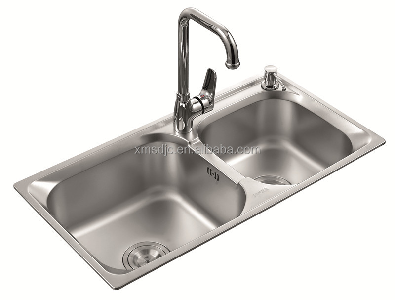 Ceramic kitchen sink ceramic kitchen sink suppliers and ceramic kitchen sink ceramic kitchen sink suppliers and manufacturers at alibaba workwithnaturefo