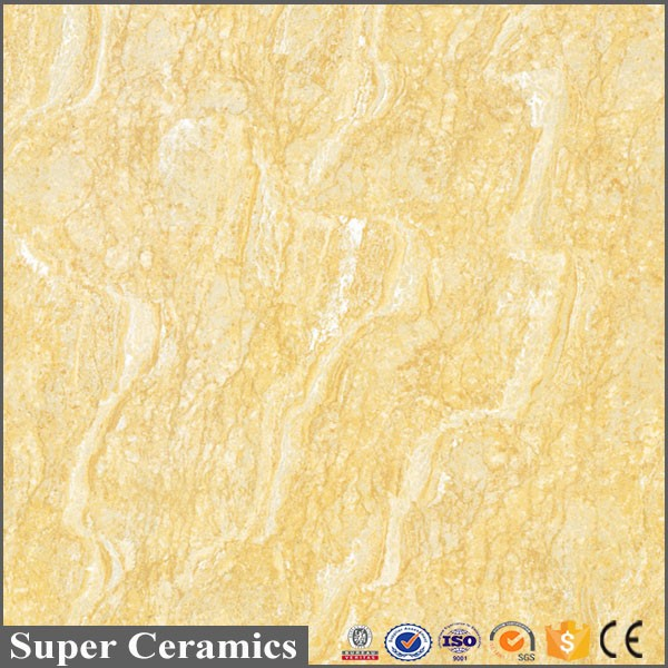 china non slip cheap polished porcelian tile flooring prices