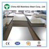 Cold rolled BA 430 stainless steel sheet/plate from alibaba