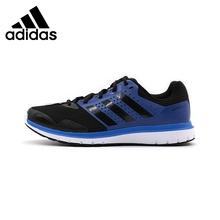 Original de la Nueva Llegada 2016 zapatos Corrientes de los hombres de Adidas AF6663 sneakers envío gratis