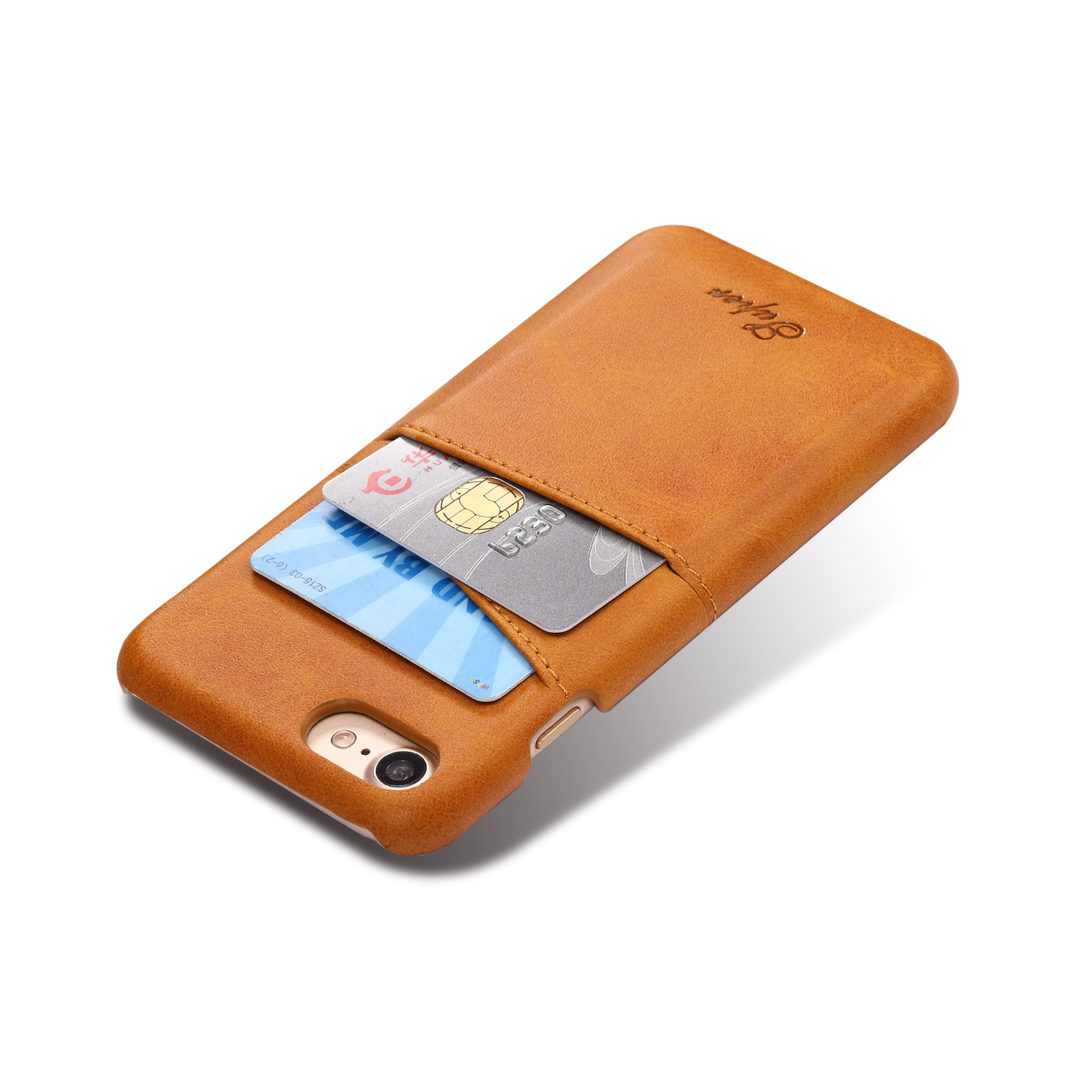 Luxury Wallet PU Leather Mobile Phone <strong>Case</strong> With Card Slot for iPhone 7 iPhone 8 <strong>Case</strong>
