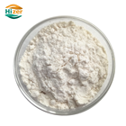Supply Nature health Product 98% Powder resveratrol wholesale