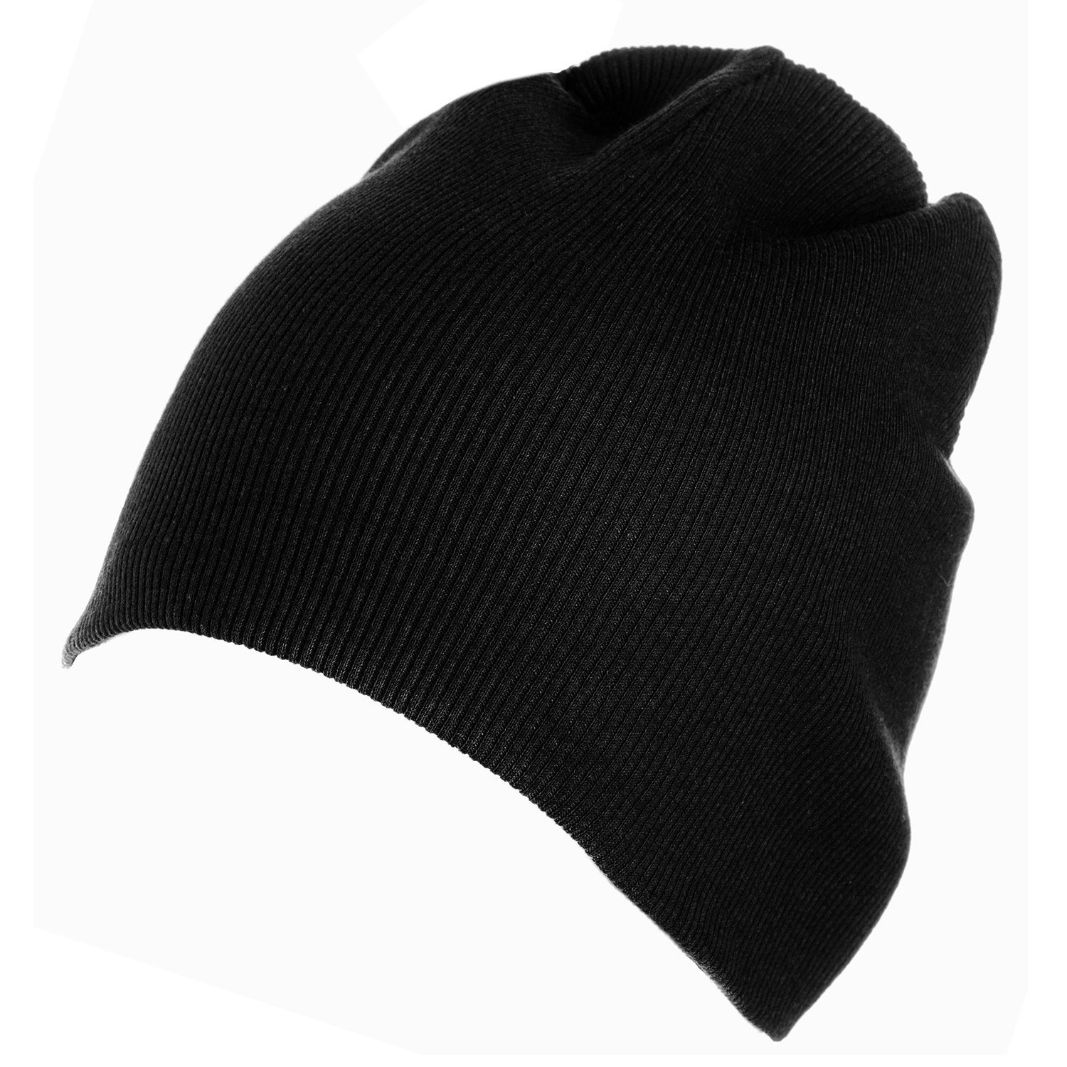 f7f666c60f6b88 Winter hat - Warm Hats - Knitted Hat - Knit Hat - Slouch Beanie - Solid