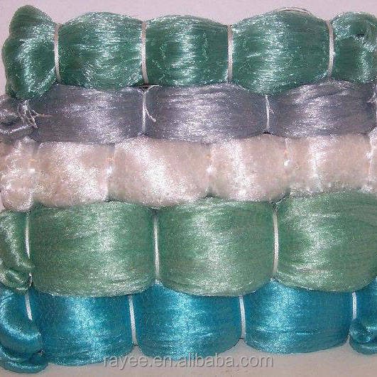 210d/6ply 210d/9ply 210d/11ply fishing nets nylon prices