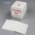 Bulk Products Fabric Spunlace Non Woven Antibacterial Wipes From China