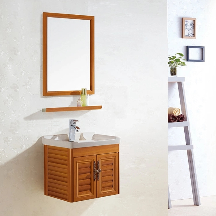 Bath Cabinet Bathroom Vanity