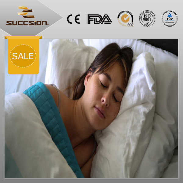 Disposable highly efficient sleep gel patch with factory price help you to fall asleep