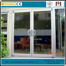 Perfect Used Mirrored Closet Doors, Used Mirrored Closet Doors Suppliers And  Manufacturers At Alibaba.com
