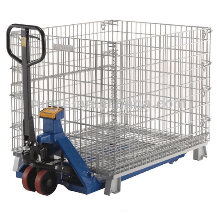 Forklift Storage Bins, Forklift Storage Bins Suppliers and ...