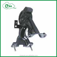 12371-74500 for Japanese cars 1996-2001 Toyota Picnic CXM10 SXM10 High Quality OEM Manufactory Engine Mount support