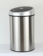 13 gallonen mobile müll <span class=keywords><strong>abfall</strong></span> bin container preis/GYT50-4B-S