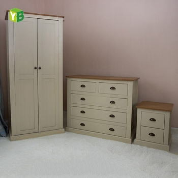 Yibang Big Storage Chest For Bedroom,Wooden Furniture Dress Cabinet  Furniture For Clothing - Buy Chest For Bedroom,Bedroom Chest,Wooden Clothes  ...