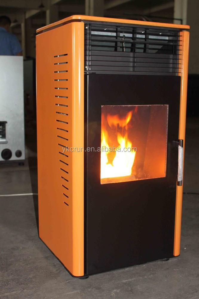 chauffage domestique pas cher enviro po le granul s de bois br leur autres radiateurs maison. Black Bedroom Furniture Sets. Home Design Ideas