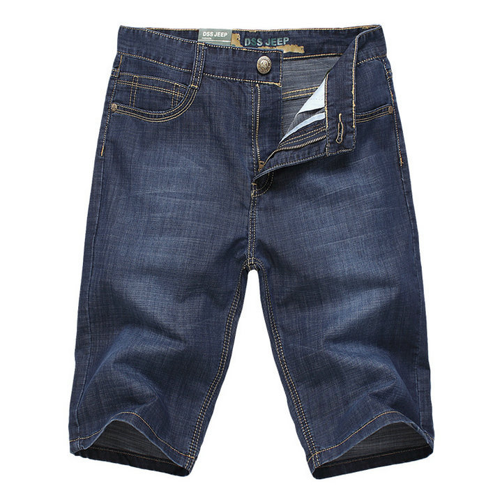 Cheap Brand Jeans find Brand Jeans deals on line at Alibaba.com