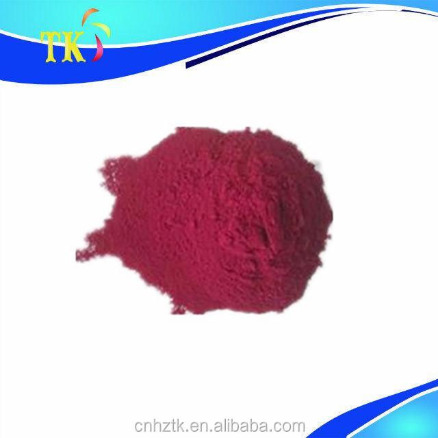 Organic Pigment Red 63:1 used for Paint ink plastics