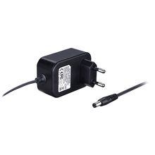 220 V AC DC 5 V 1A 12 V 15 V 3A 5.5 V 5A 500ma 350ma 3.33A Power <span class=keywords><strong>Adapter</strong></span> KC
