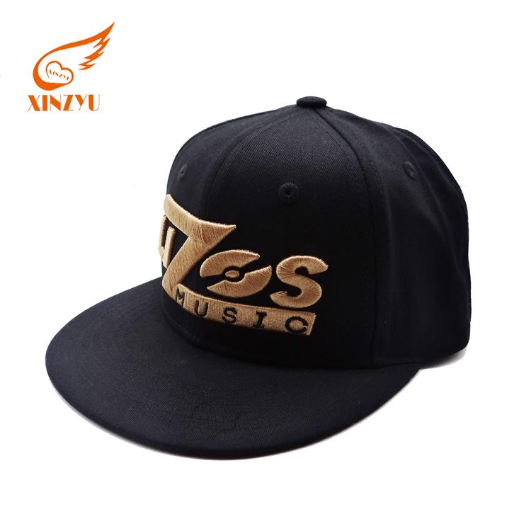 Trova le migliori cappelli con visiera piatta Produttori e cappelli con  visiera piatta per italian Speaker Mercato in alibaba.com 56217b8eb46d
