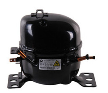 A140cy1 1/6hp R600a Small Refrigerator Compressor - Buy  Refrigeratorcompressor,R600a Compressor,A140cy1 1/6hp Product on Alibaba com