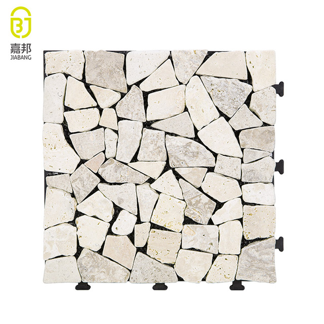 Buy Cheap China Tile And Stone Floor Products Find China Tile And