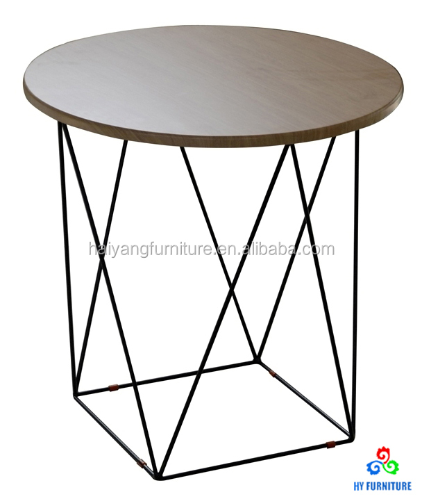 Fancy Coffee Table, Fancy Coffee Table Suppliers And Manufacturers At  Alibaba.com