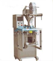 Hot Sale Manual Paste Liquid Cream Filling Machine For Shampoo Cosmetic Perfume