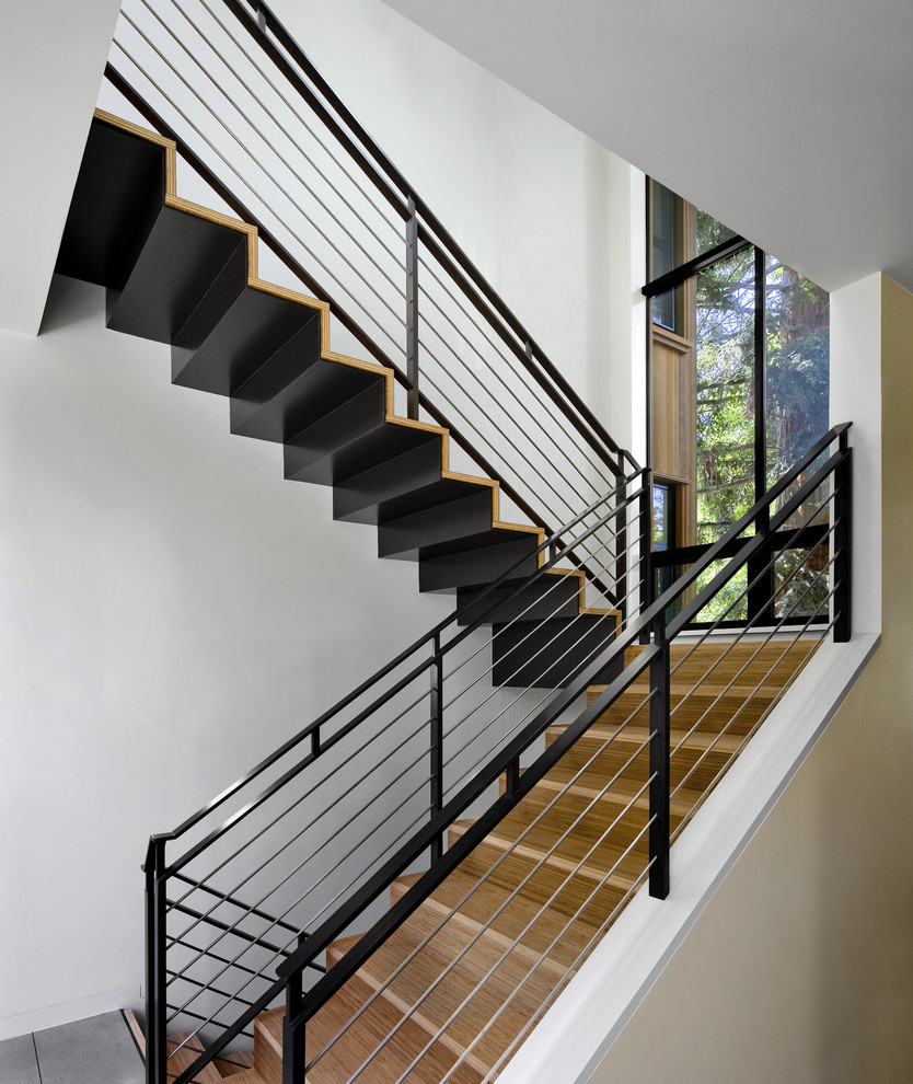 Modern House Stairs Suppliers And Manufacturers At Alibaba