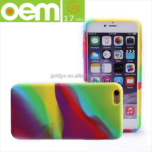 Tecno Case, Tecno Case Suppliers and Manufacturers at