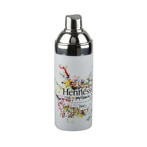 CS-55S 550ML Stainless Steel Cocktail Shaker