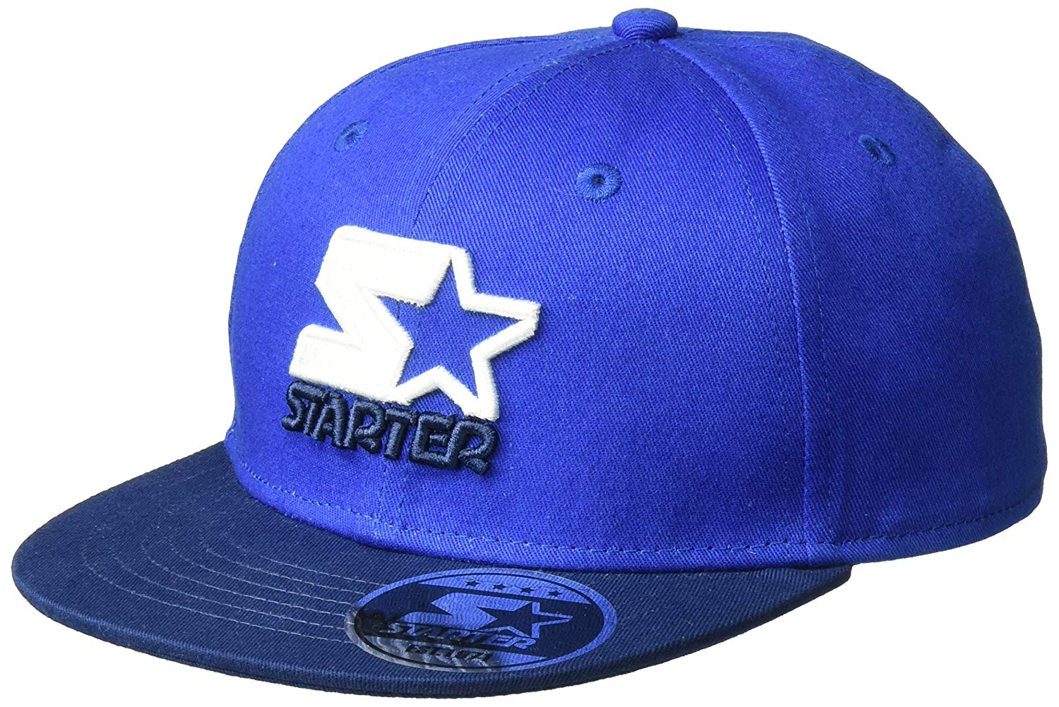 37258eff9 Cheap Starter Snapback, find Starter Snapback deals on line at ...