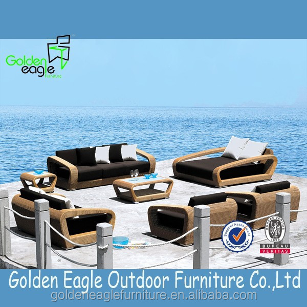 Big Lots Outdoor Furniture, Big Lots Outdoor Furniture Suppliers And  Manufacturers At Alibaba.com