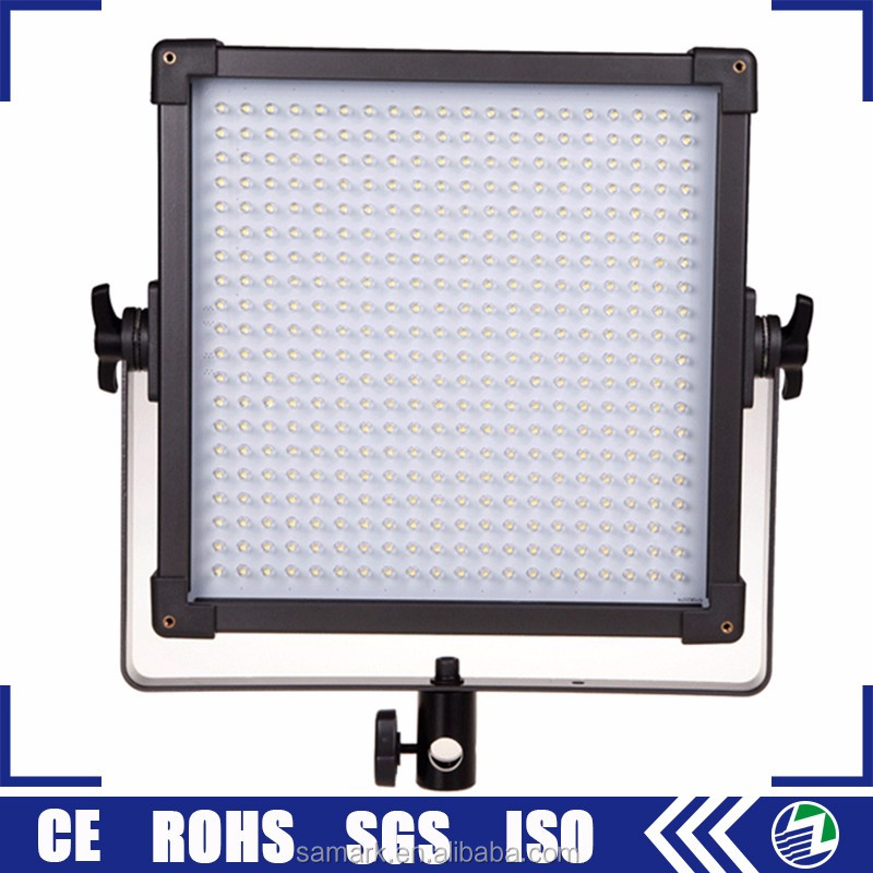 Studio Lighting Cheap: أسعار الجملة التصوير إضاءة الاستوديو كيت ، أدى مصغرة ضوء