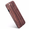 Hot Mobile Phone Accessories Wooden Phone Case for Apple iPhone 6s