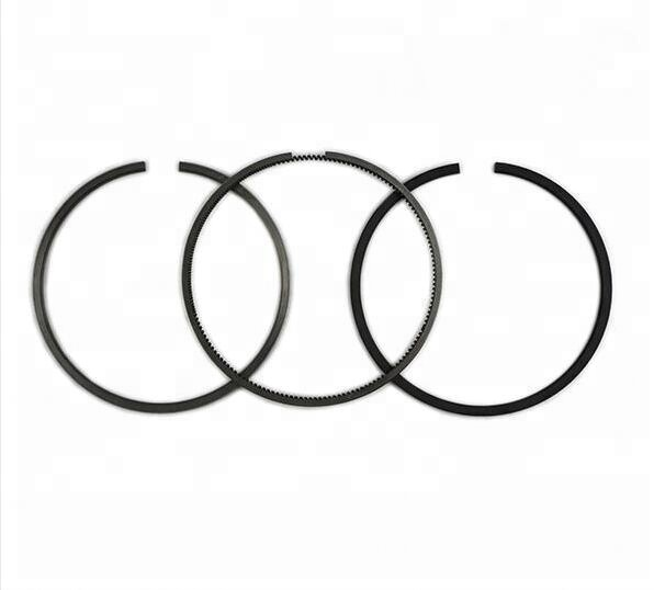 3802951/3802790 excavator <strong>Diesel</strong> Engine piston ring