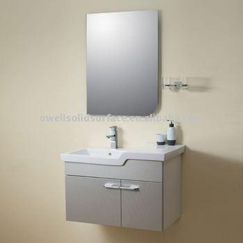 2011 slim rotating white bathroom mirror cabinets buy for Slim white bathroom cabinet