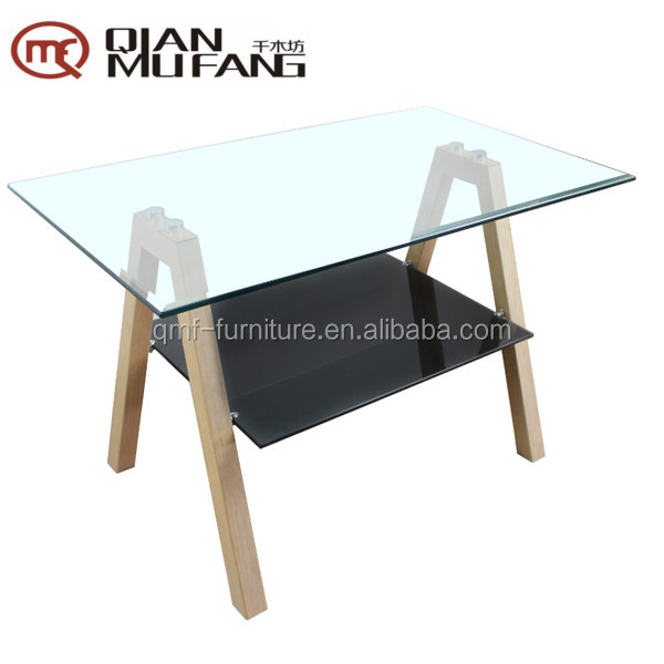 Marble And Granite Top Coffee Table, Marble And Granite Top Coffee Table  Suppliers and Manufacturers at Alibaba.com - Marble And Granite Top Coffee Table, Marble And Granite Top Coffee