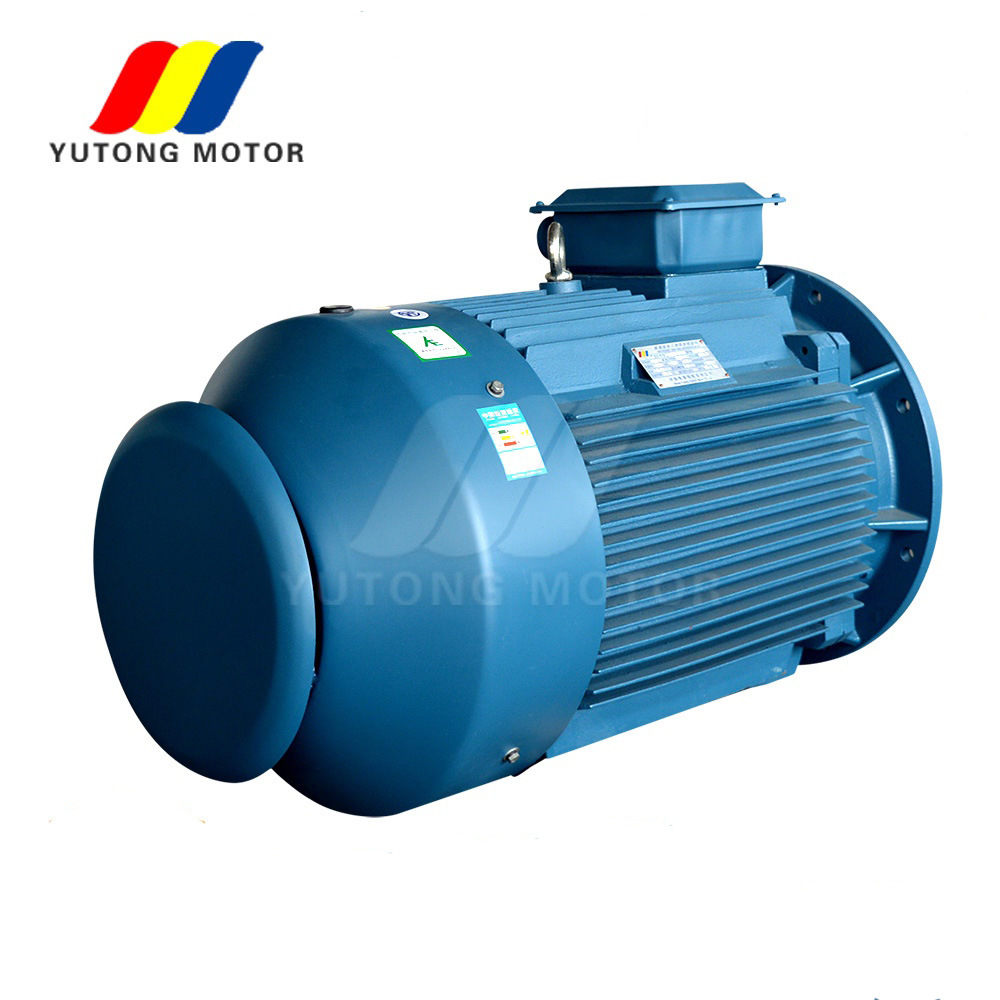 Great Two Speed Electric Motor Pictures Inspiration - Electrical and ...