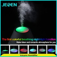 air freshener lamp with scented oil diffusion