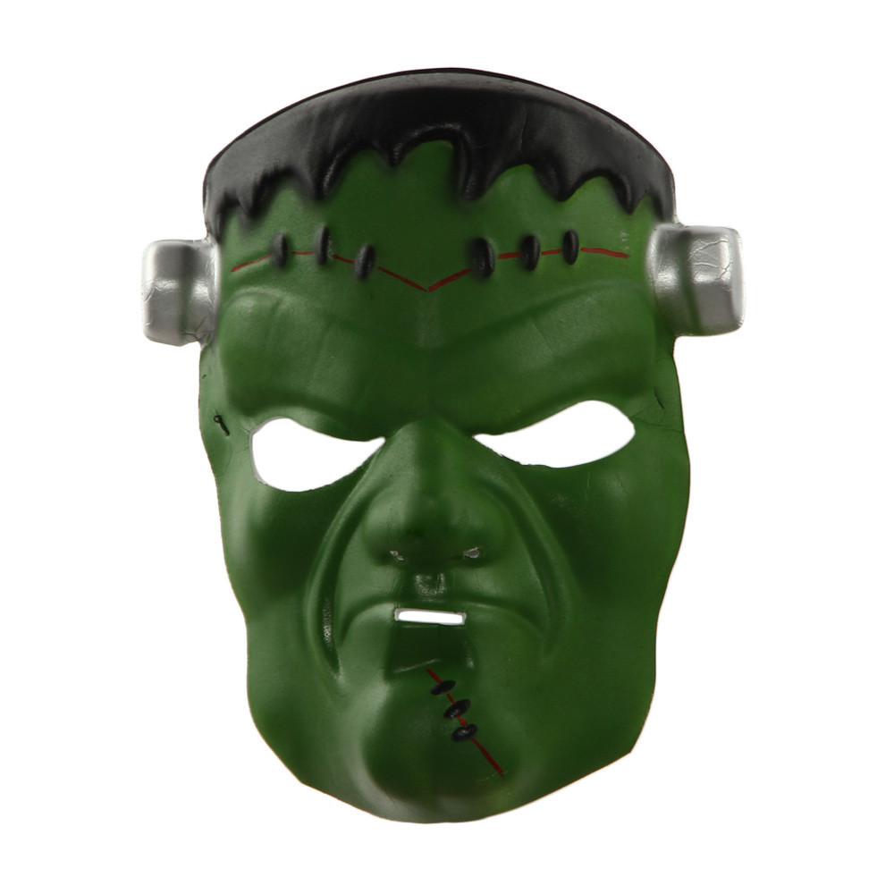 Cheap Funny Mask Faces, find Funny Mask Faces deals on line at ...