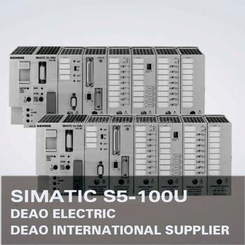 Siemens S5 Plc Siemens S5 Programming Cable 6es5090-8me11 - Buy Siemens S5  Programming Cable,S5 Plc Programming Cable,Siemens Mpi Cable Product on
