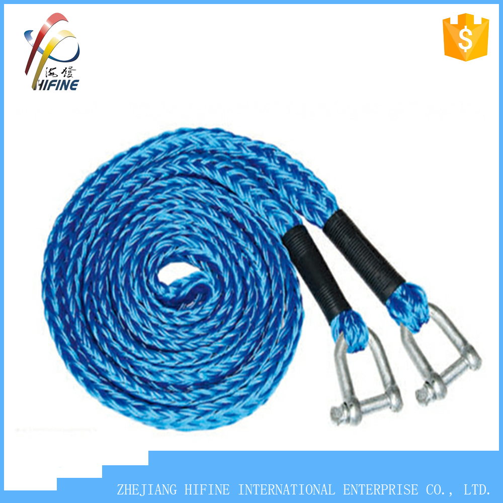 Wire Rope Webbing Slings, Wire Rope Webbing Slings Suppliers and ...
