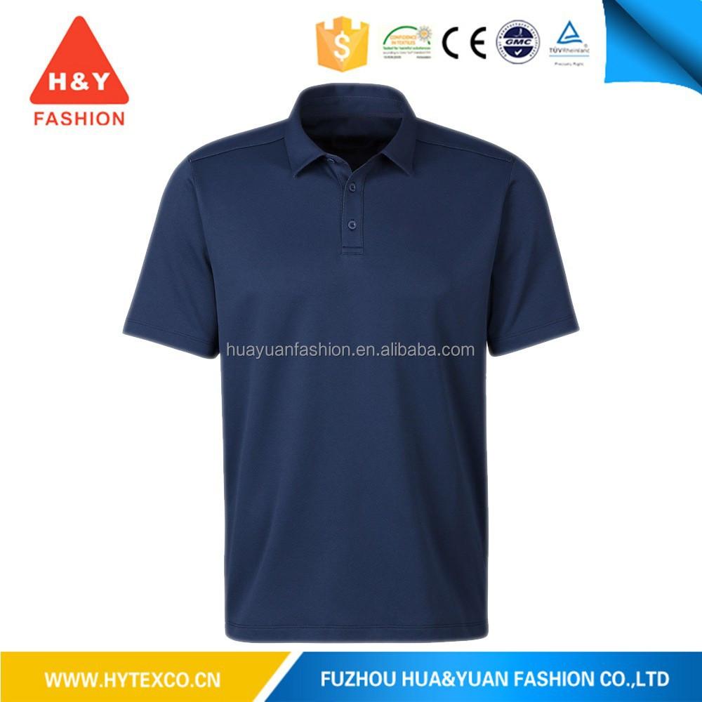 Shirt new design 2015 - 2015 New Style Cute Couple Shirt Design Original Polo T Shirt 7 Years Alibaba Experience Buy Polo T Shirt Original Polo T Shirt Cute Couple Shirt Design