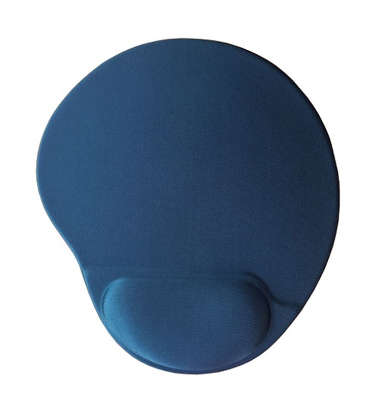 Good Quality vinyl transfers heat mouse pad