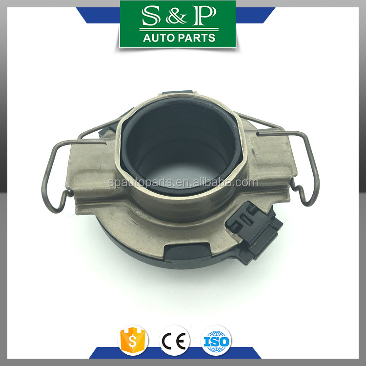 Auto Clutch release bearing for TOYOTA HIACE IV VKC3640 31230-71030