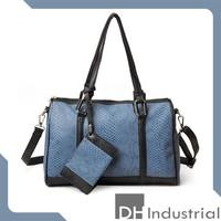 african handbag handmade shoe and handbag sets
