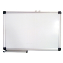 Parete 1200x900mm <span class=keywords><strong>lavagna</strong></span> <span class=keywords><strong>magnetica</strong></span>