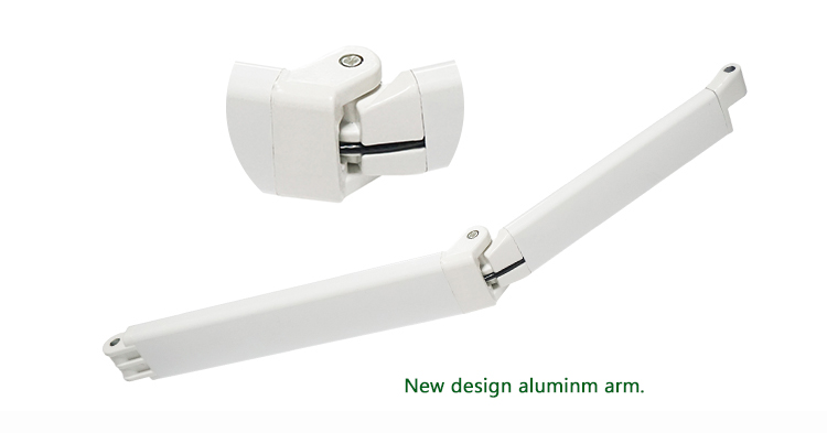 Awning Aluminum Awning Arms - Buy Aluminum Awning Arms ...